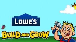 lowes kids