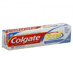 Coupon-Colgate-Toothpaste.1