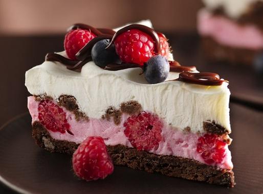 betty crocker dessert