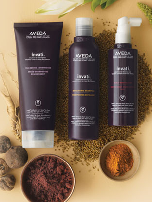 free-aveda-invati-sample-pack-giveaway