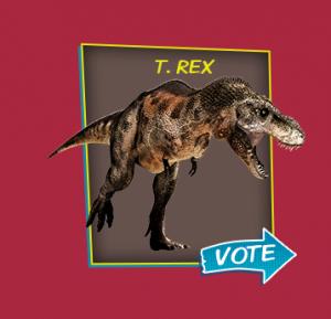 free-bronx-zoo-stickers