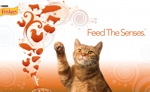 2013/08/possible-free-purina-friskies-grillers-cat-food-product-coupon
