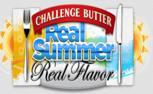 free-good-cook-instant-win-game