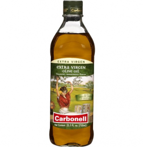 free-sample-carbonell-olive-oil