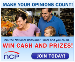 free-stuff-ncp