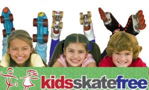 kidsskatefree