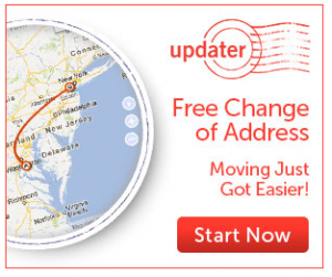 usps-change-address-form