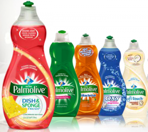 Coupon-Palmolive-Dish-Liquid