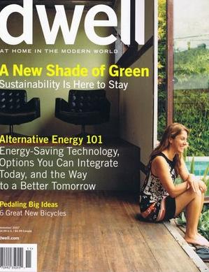 Dell Magazine