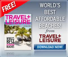 Free-Travel-Leisure-Magazine