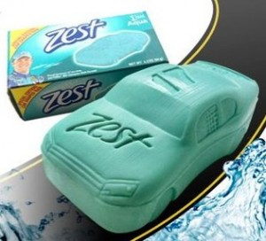 Free-Zest-Car-Soap