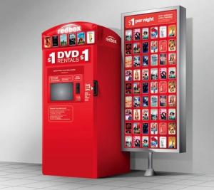 Free-redbox-rental