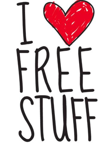 free stuff 2.28.06 PM