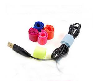 free-wire-tie-belt-organizer