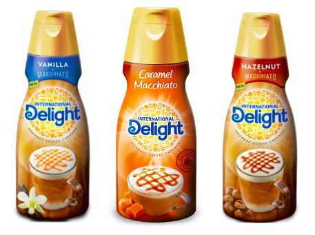 international-delight-coffee-coupon