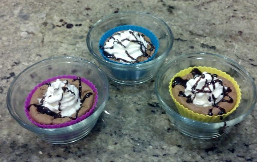 java cakes