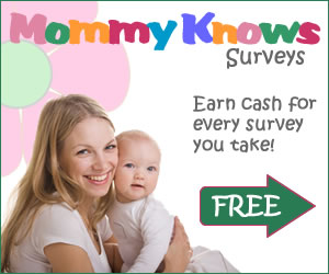 mommy-knows-surveys
