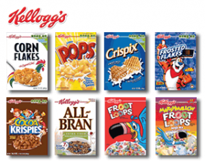 Coupon-Kelloggs-Cereals