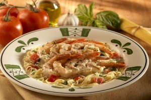 Coupon-Olive-Garden