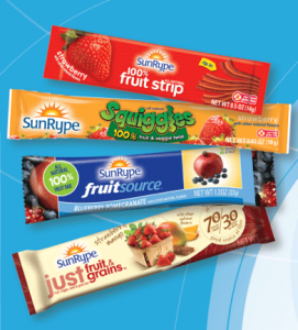 Free-SunRype-Fruit-Strip