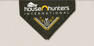 Image Result For Hgtv Magazine First Issue Free