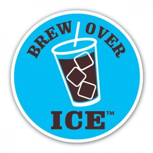 Brew-Over-Ice-Logo