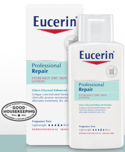 Eucerin-Professional-Repair-Extremely-Dry-Skin-Lotion