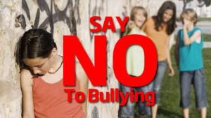 No-to-bullying-620