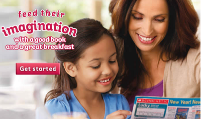Scholastic-Book-Clubs-Offer-Kellogg's-Family-Rewards™