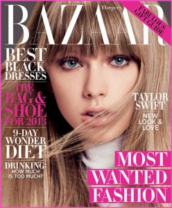 Taylor-Swift-Harpers-Bazaar