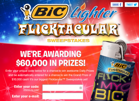bic-flicktacular
