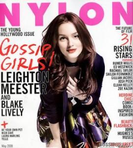 blake_lively_and_leighton_meester_nylon_magazine