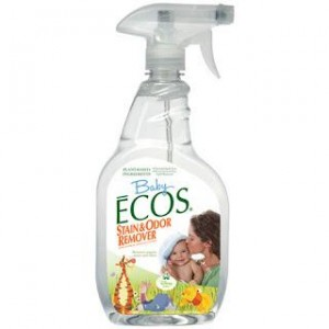 disney-baby-ecos-laundry-detergent-and-stain--L-mtJ55K