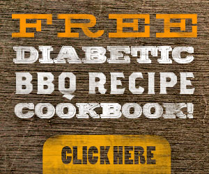 free-diabetic-grilling-recipes