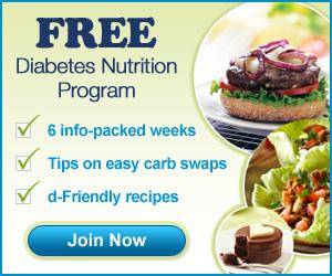 free-diabetic-meter-nutrition