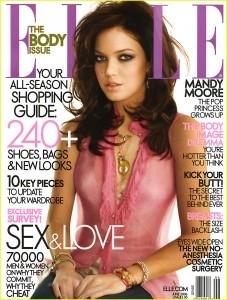 free-elle-magazine
