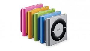 free-ipod-giveaway