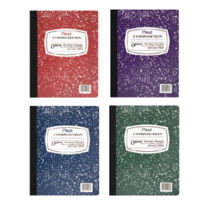 free-mead-notebooks