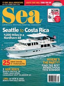 free-sea-magazine