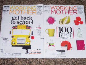 free-working-mother-magazine
