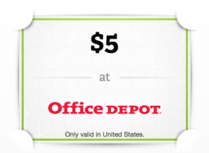 office-depot-gift-card