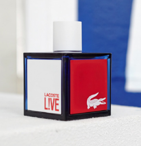 Lacoste-Live-Free-samples
