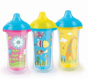 Munchkin-Click-Lock-Insulated-Sippy-Cup