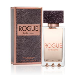 Rogue_Fragrance_Bottle