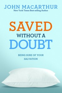 Saved-Without-A-Doubt