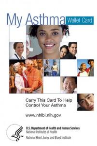asthma-wallet-card