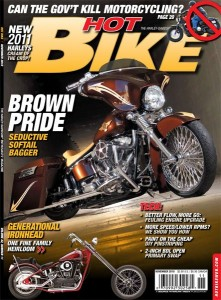 hot-bike-magazine
