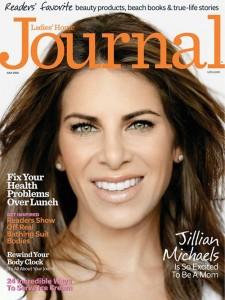 ladies-home-magazine