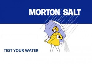 morton-salt-water-test