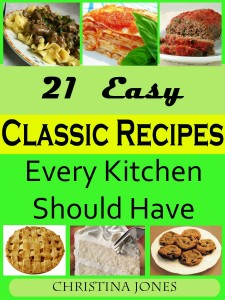 21easyrecipes